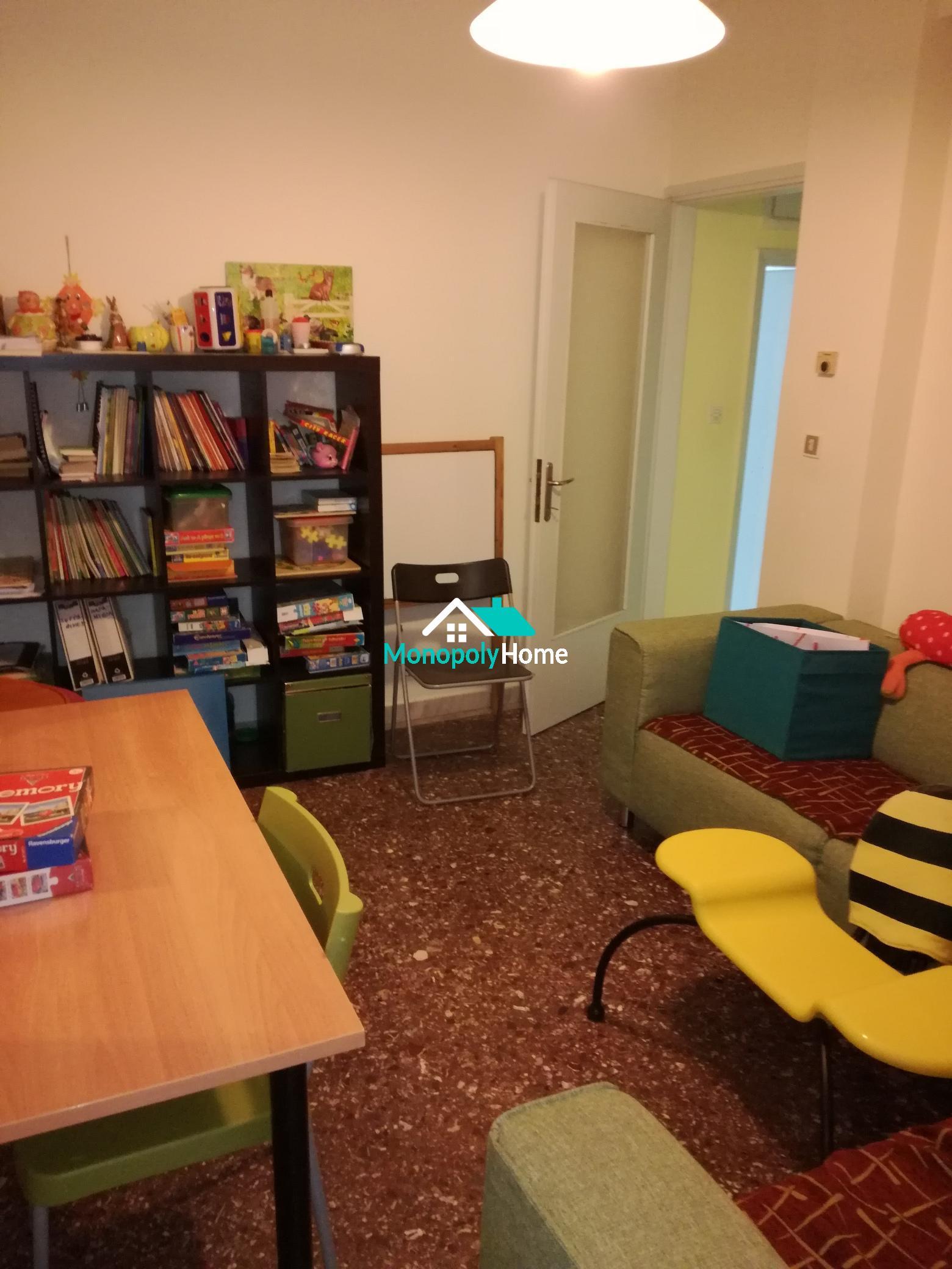 μεσιτικό-γραφείο-θεσσαλονίκη
